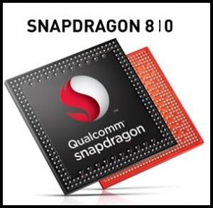 snapdragon810