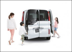stepwagon5