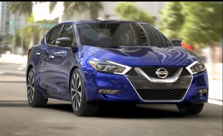 日産の新型マキシマの日本発売は?革新的スポーツカーとして北米で期待されるが・・・