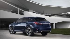 RX-exterior-m01