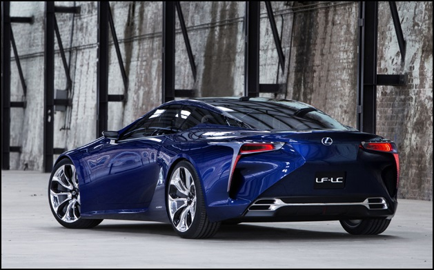 Lexus_LF_LC_2