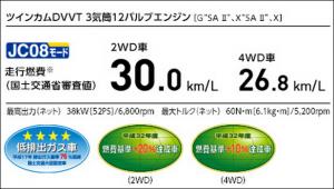 2015-09-11_14h41_11
