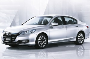 accordjapan