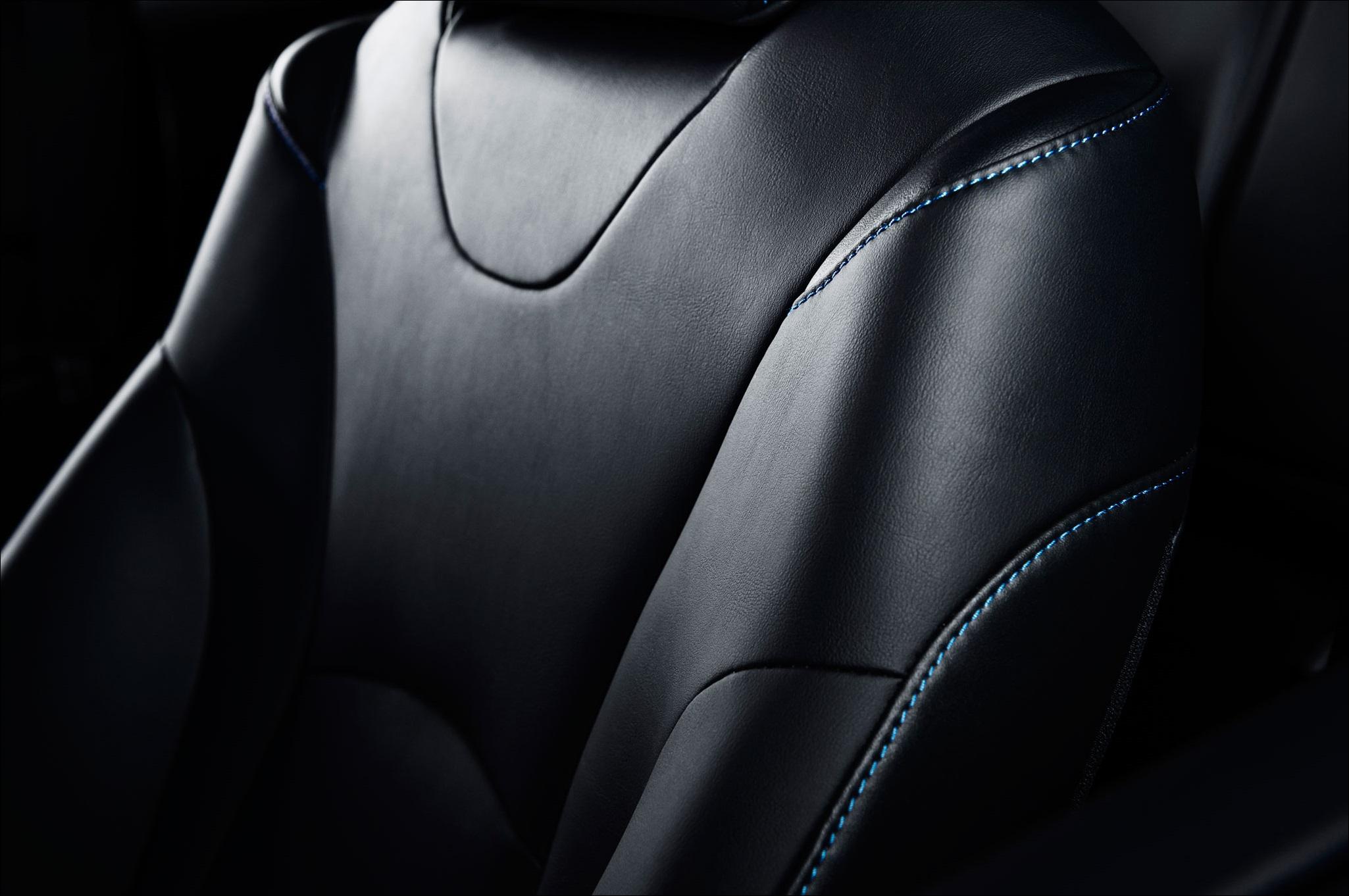 2016-toyota-prius-interior-seat-with-stitching