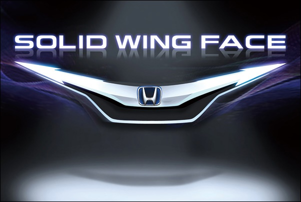 SOLID WING FACE(ソリッドウイングフェース)