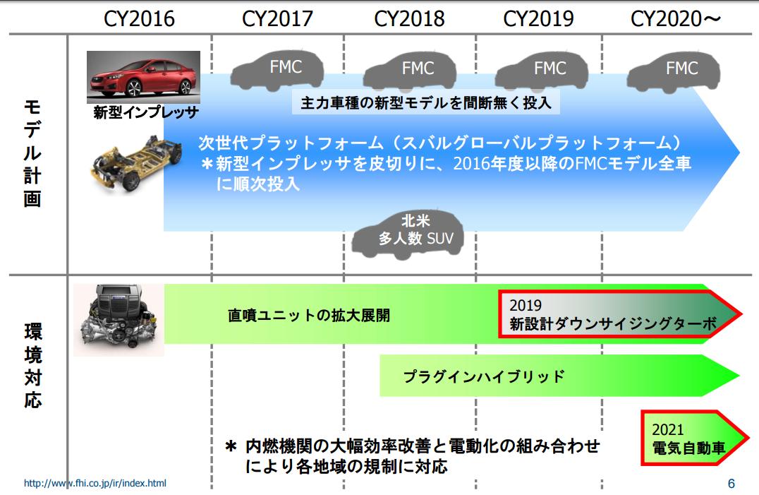 2016-09-08_14h38_50